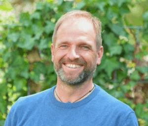 Bernd Roth
